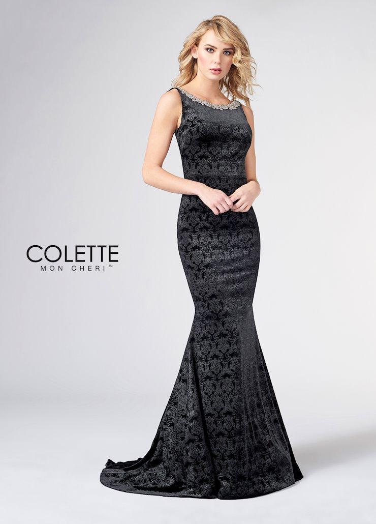 Colette for Mon Cheri Style #CL21868
