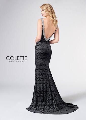 Colette for Mon Cheri CL21868