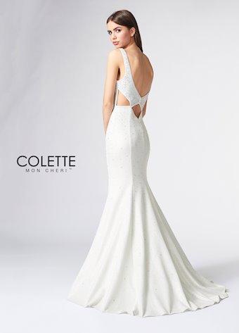 Colette for Mon Cheri Style #CL21876