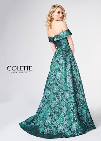 Colette for Mon Cheri Style #CL21882