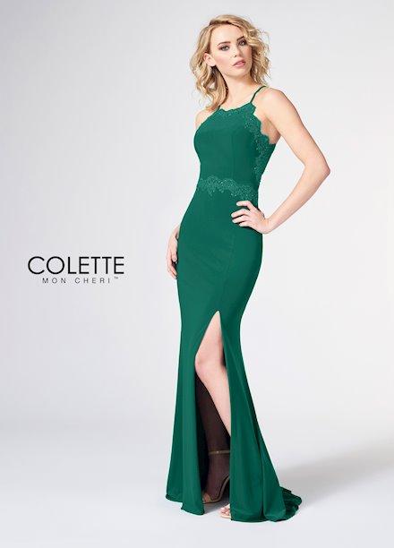 Colette for Mon Cheri CL21887