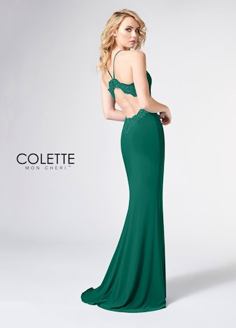 Colette for Mon Cheri Style #CL21887