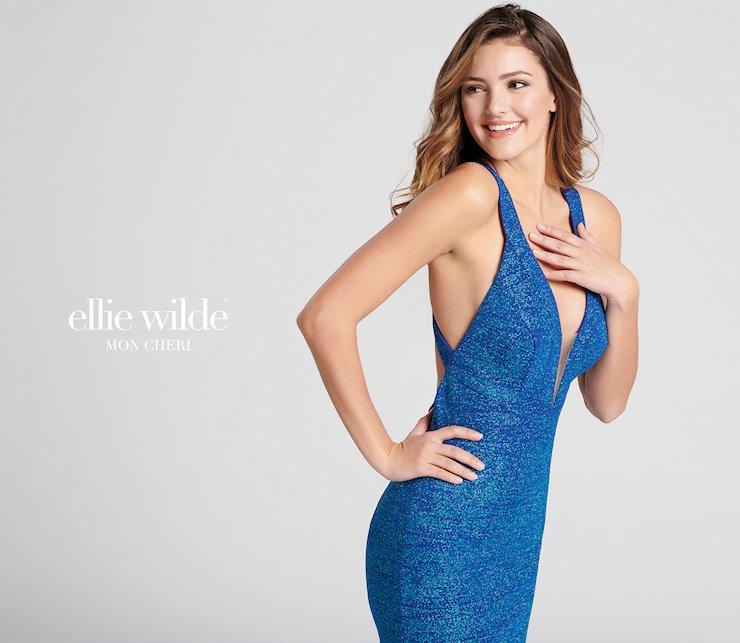 Ellie Wilde EW21801