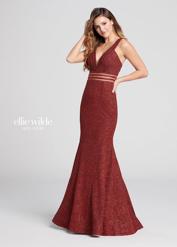 Ellie Wilde EW21802 Image
