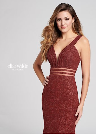 Ellie Wilde EW21802
