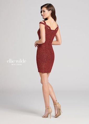 Ellie Wilde EW21803S