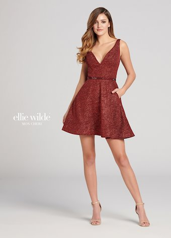 Ellie Wilde EW21804S