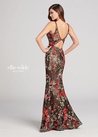 Ellie Wilde EW21807