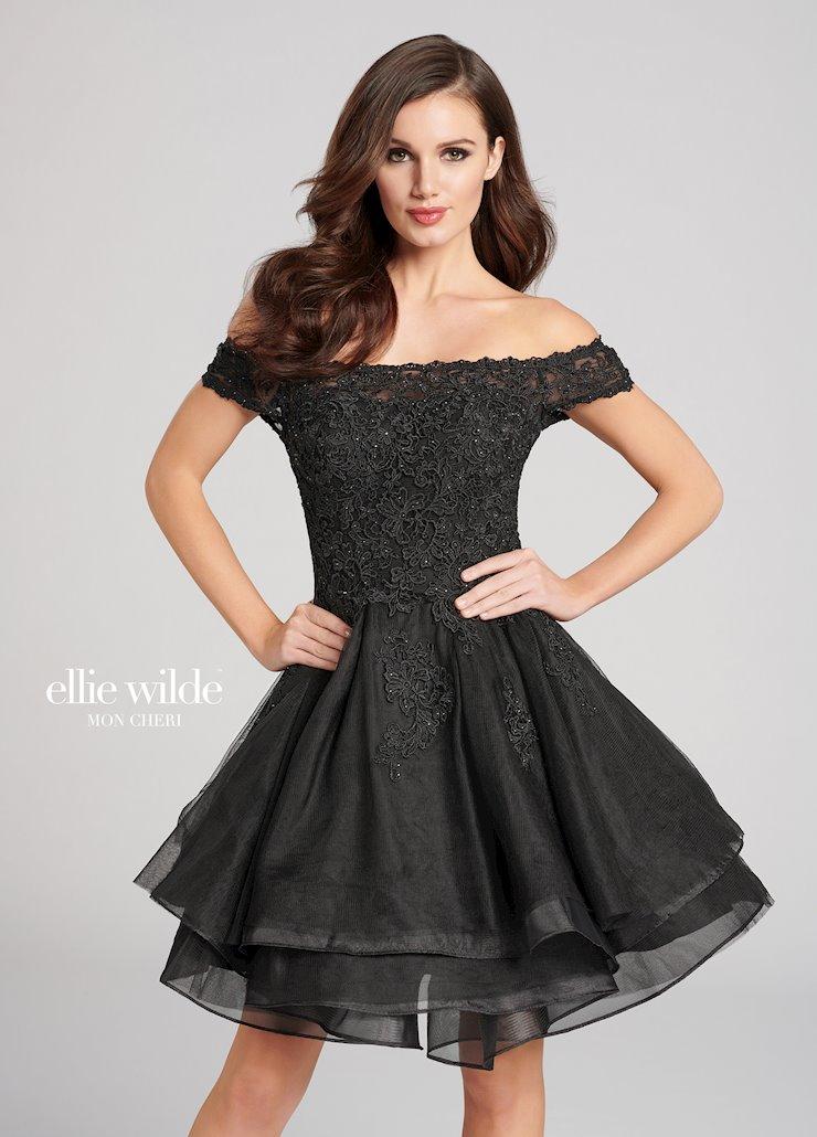 Ellie Wilde EW21811S