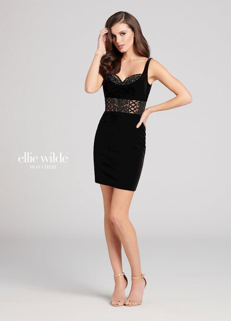 Ellie Wilde EW21813S