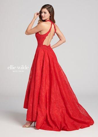 Ellie Wilde EW21814