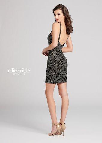 Ellie Wilde EW21815S