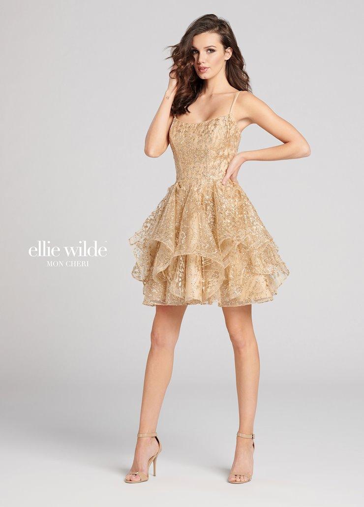 Ellie Wilde EW21819S