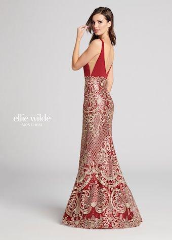 Ellie Wilde EW21820
