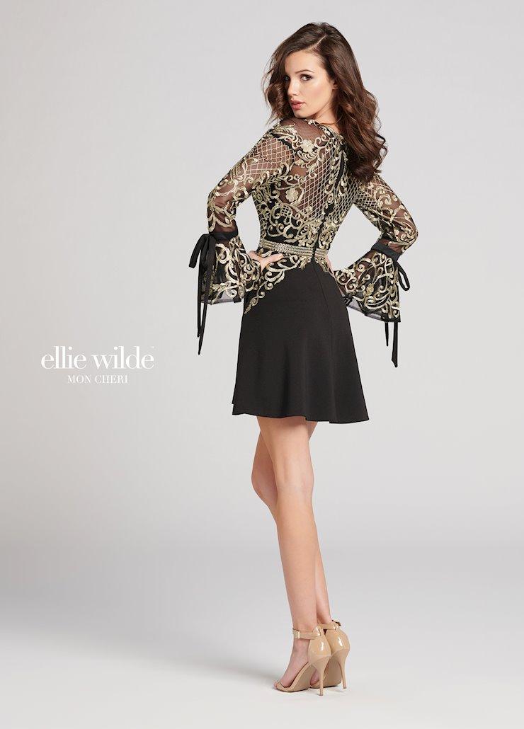 Ellie Wilde Style #EW21823S