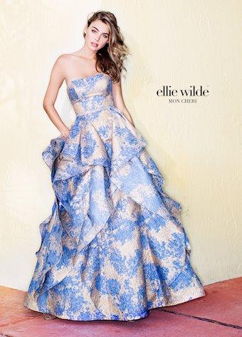Ellie Wilde EW21824