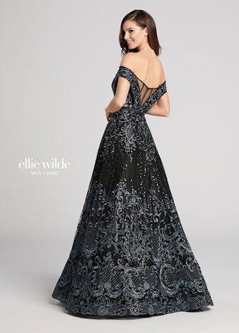 Ellie Wilde EW21825
