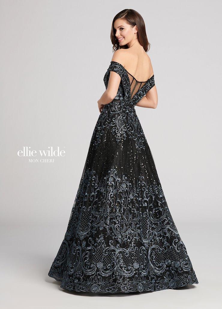 Ellie Wilde Style #EW21825