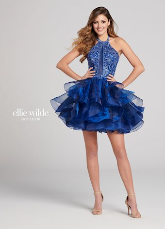 Ellie Wilde EW21830S