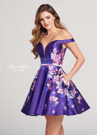 Ellie Wilde EW21831S