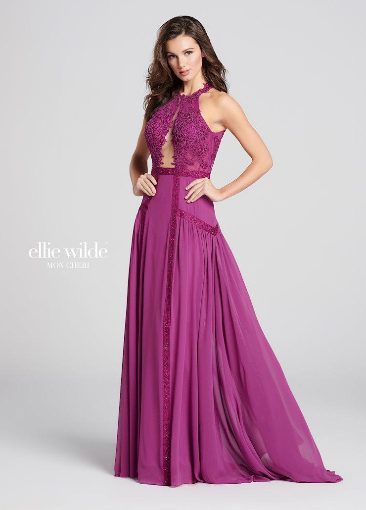 Ellie Wilde Prom Dresses EW21832