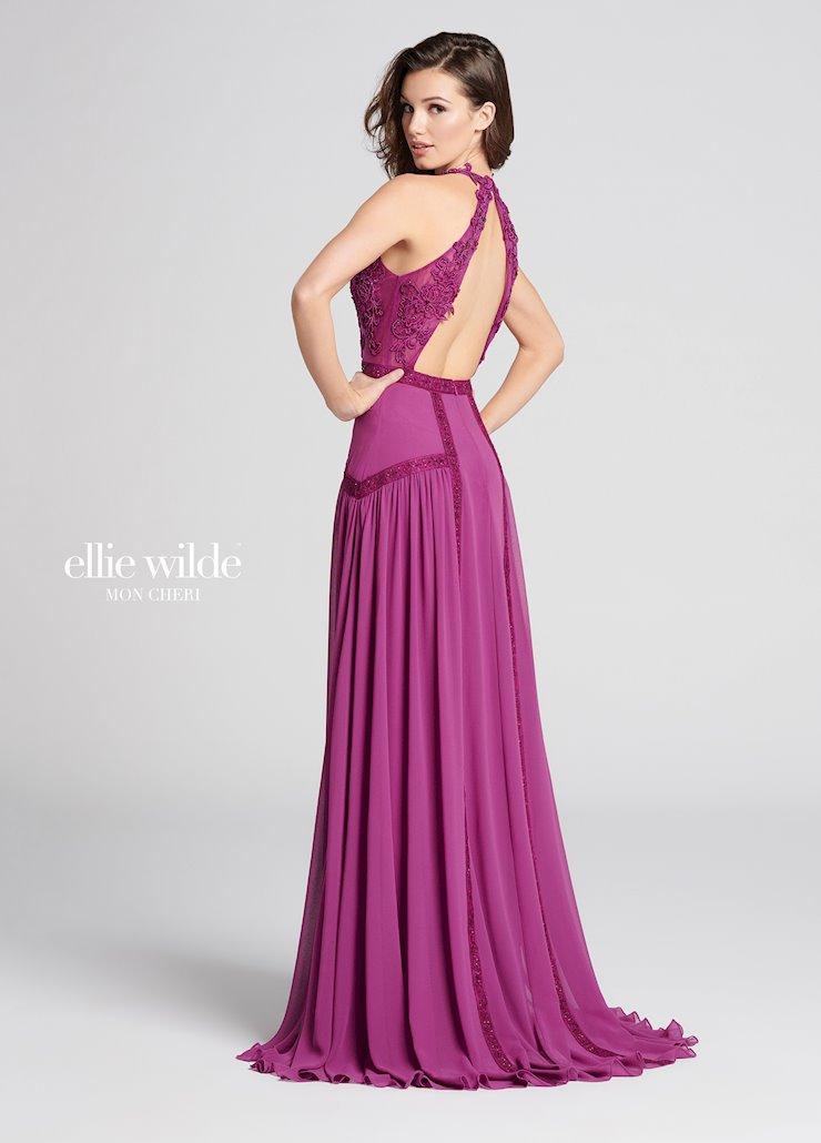Ellie Wilde Style #EW21832