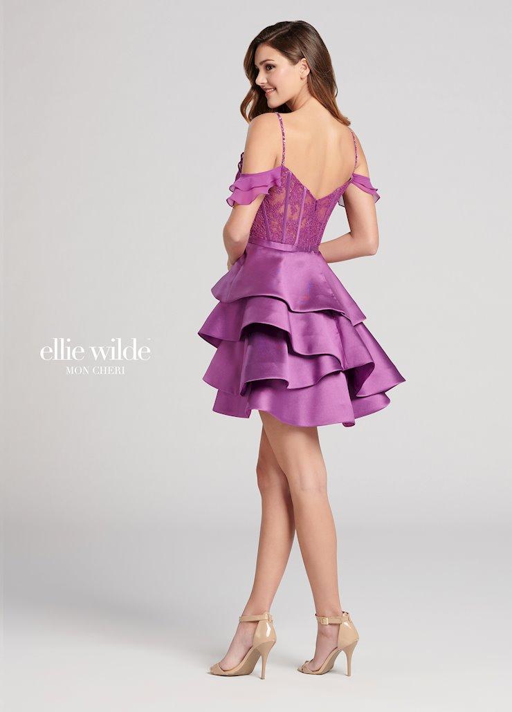 Ellie Wilde EW21833S