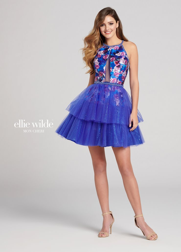 Ellie Wilde EW21835S Image