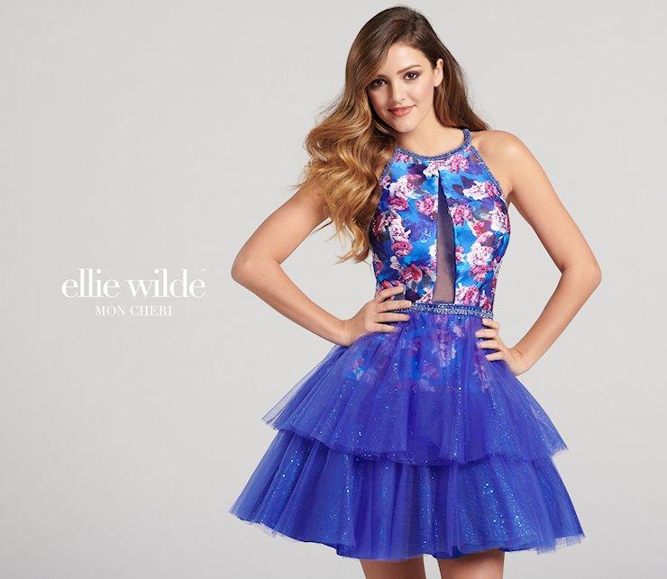 Ellie Wilde EW21835S