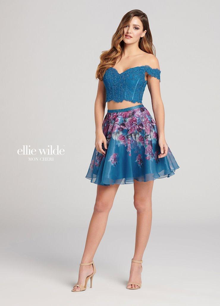 Ellie Wilde EW21837S