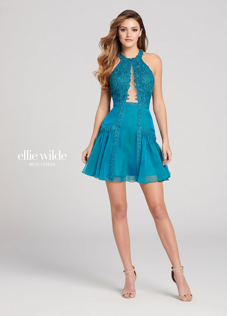 Ellie Wilde EW21838S Image