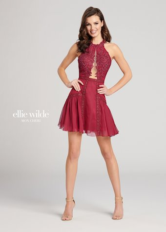 Ellie Wilde EW21838S