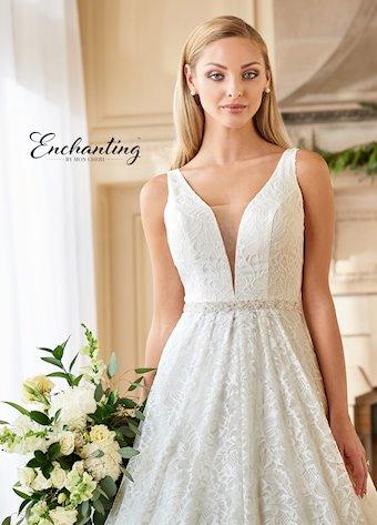 Enchanting by Mon Cheri Style #218161