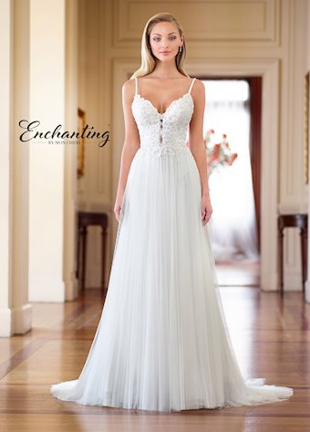 Enchanting by Mon Cheri Style #218164