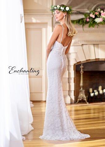Enchanting by Mon Cheri Style #218166