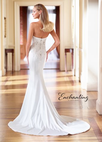Enchanting by Mon Cheri 218168