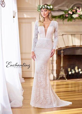 Enchanting by Mon Cheri Style #218169