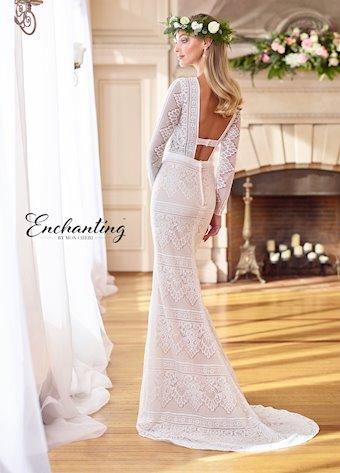 Enchanting by Mon Cheri 218169