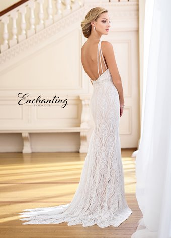 Enchanting by Mon Cheri Style #218172