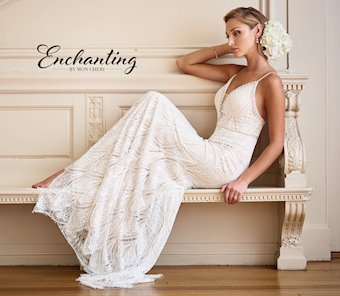 Enchanting by Mon Cheri 218172