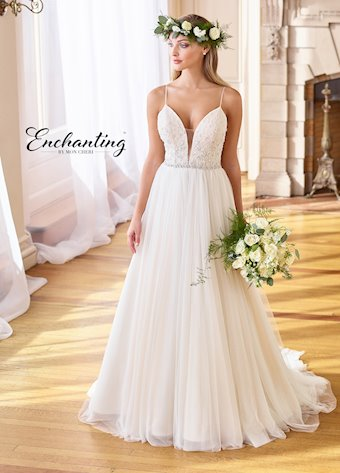 Enchanting by Mon Cheri Style #218173