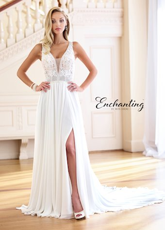 Enchanting by Mon Cheri Style #218176