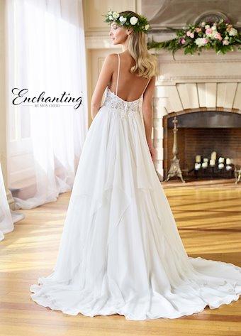 Enchanting by Mon Cheri Style #218182