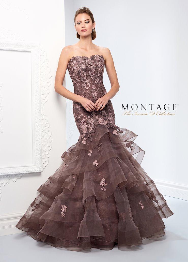 Ivonne D Style #218D21