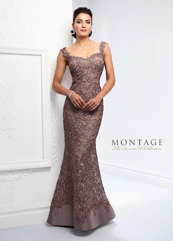 Ivonne D Style #218D23