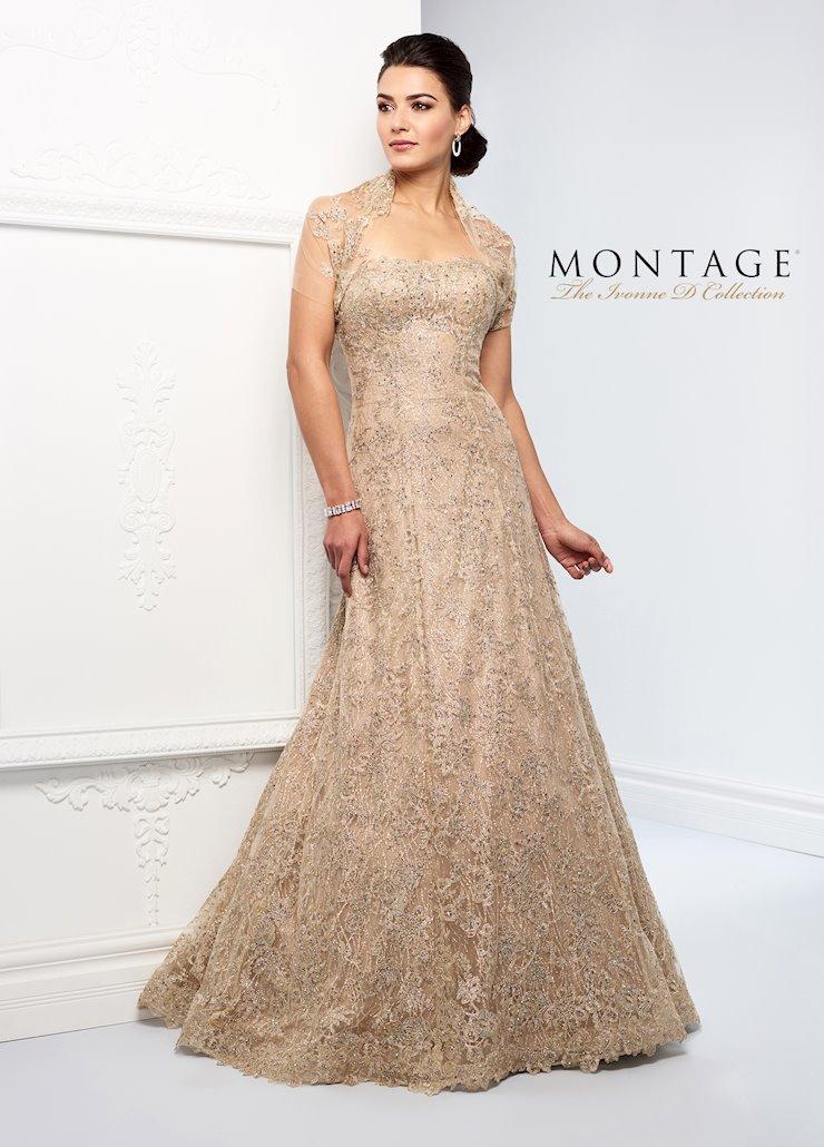 Ivonne D Style #218D24