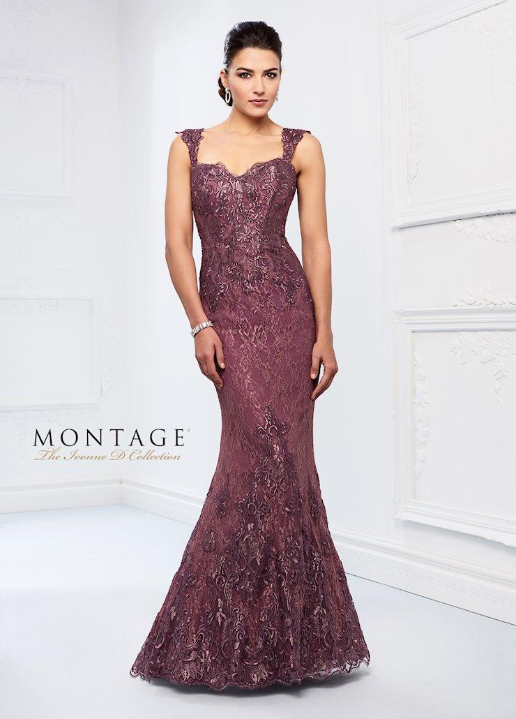 Ivonne D Style #218D26