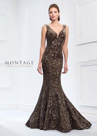 Ivonne D Style #218D28