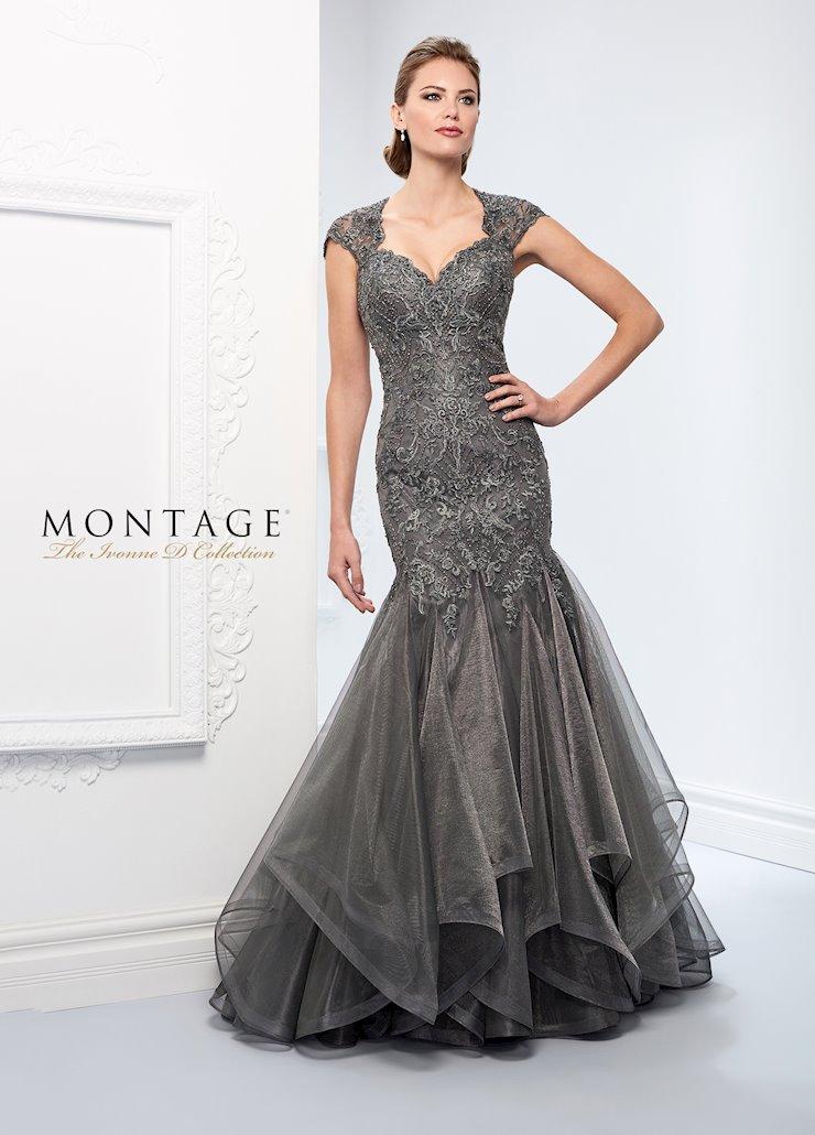 Ivonne D Style #218D29