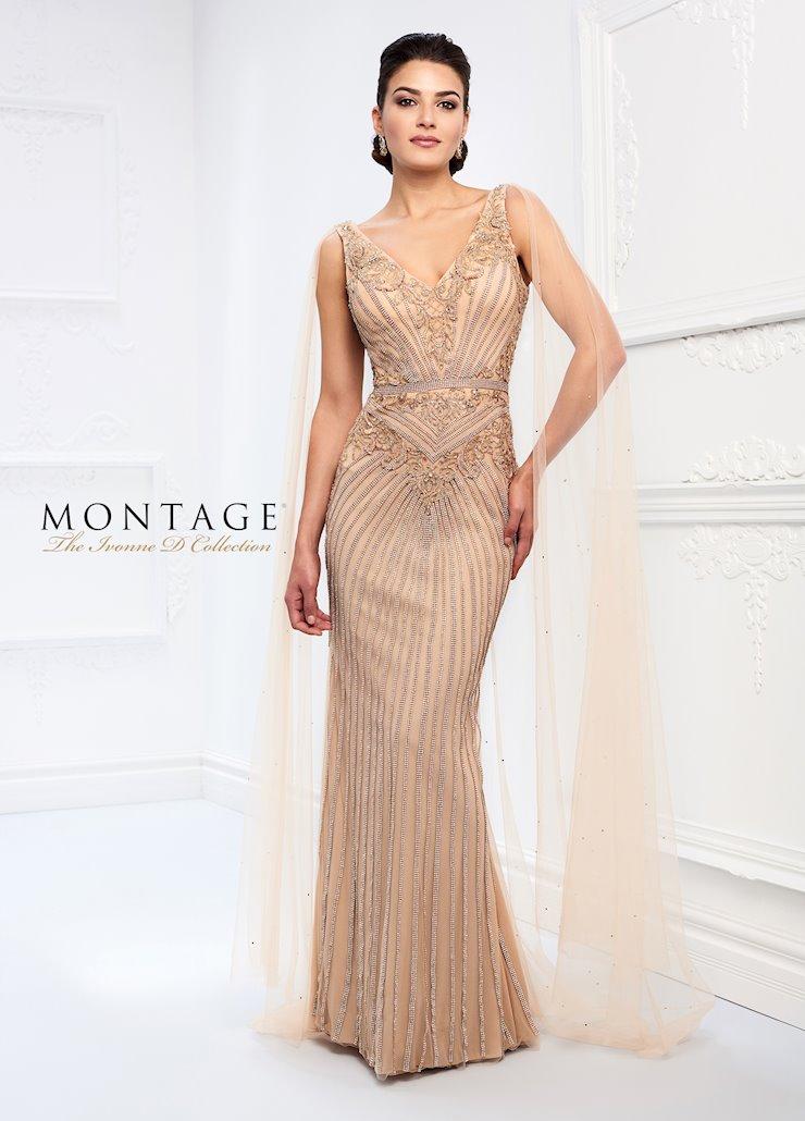 Ivonne D Style #218D30